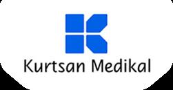 Producător de măști de față Kurtsan Medikal